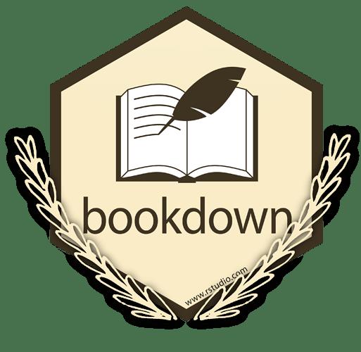 bookdown-contest