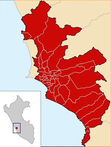 Location_of_Lima_in_Peru
