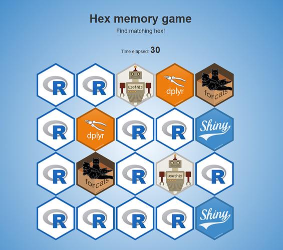 memory-hex
