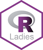 r-ladies-hex-logo-with-text