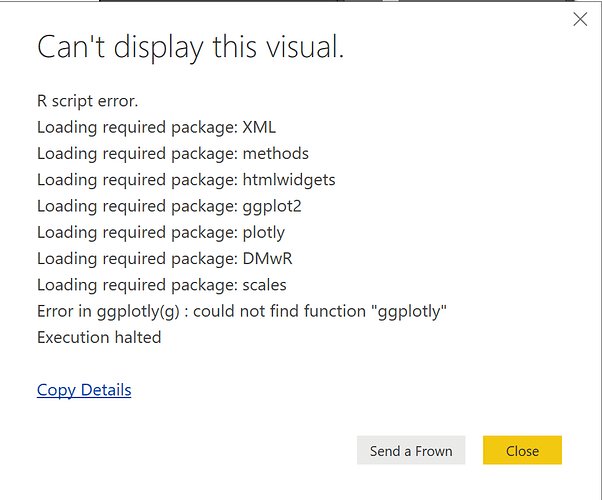 PowerBi%20Error%20Message%20Can't%20display%20this%20visual