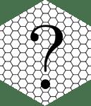 uncategorized hex