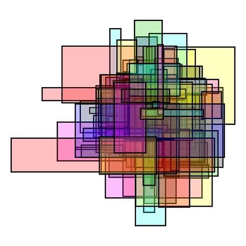 my_rectangles