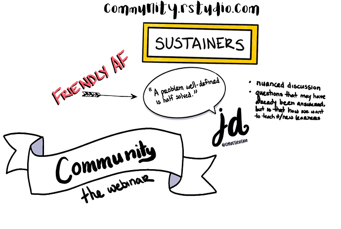 community_webinar_jd