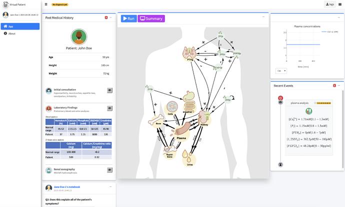 virtual-patient-3
