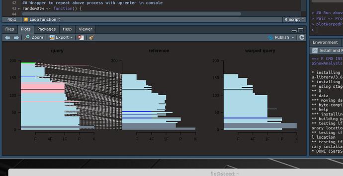 Screenshot%20from%202019-06-05%2014-59-12