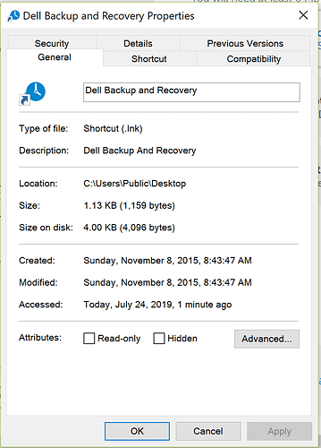 Backup%20and%20recovery%201