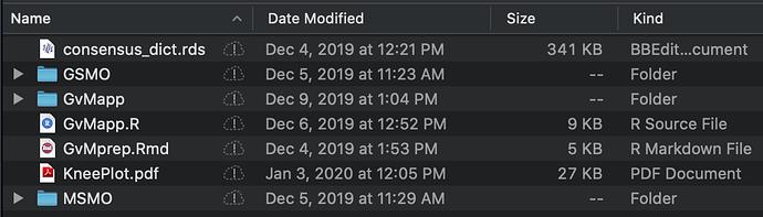 Screen Shot 2020-01-14 at 8.49.01 AM