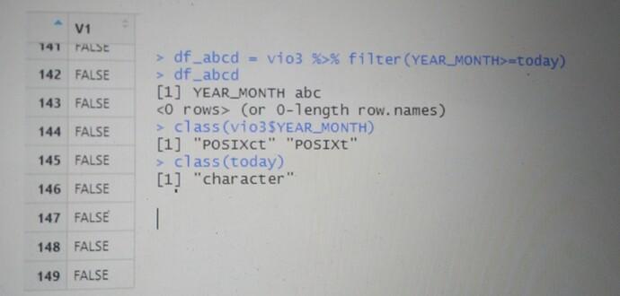 Remote Desktop Screenshot