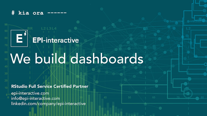 Epi-Interactive