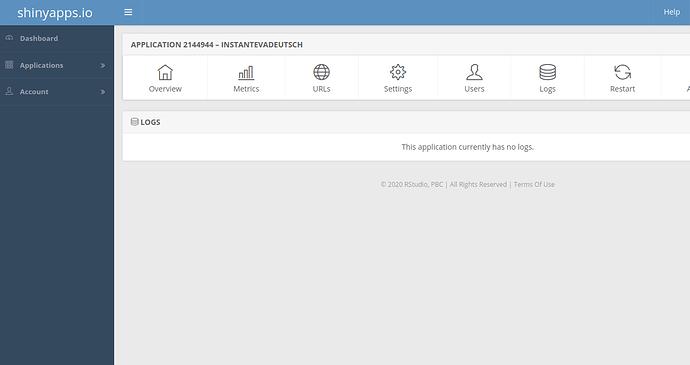 Screenshot from 2020-04-20 09-23-27