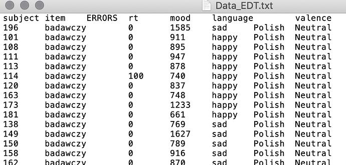 Screenshot 2020-07-02 at 23.50.03