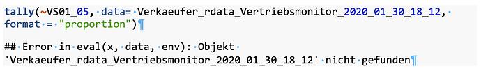 Bildschirmfoto 2020-02-13 um 21.13.48