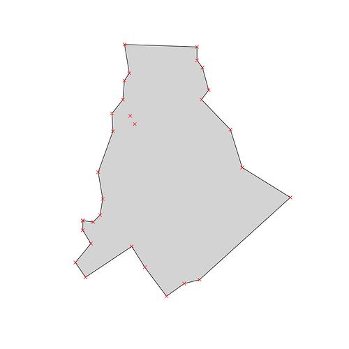 mecklenburg-concave