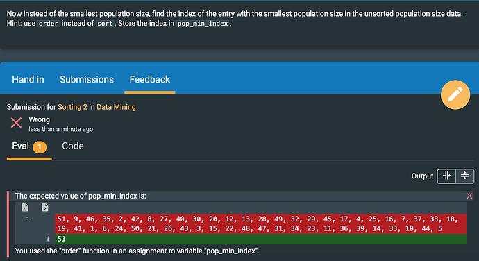 Screenshot 2021-10-05 at 18.21.55