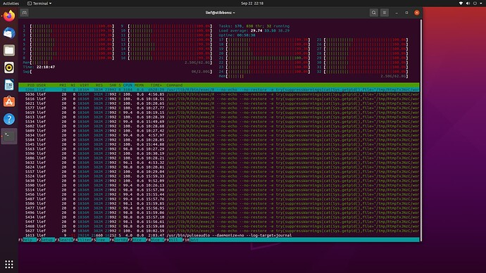 Screenshot from 2021-09-22 22-18-48