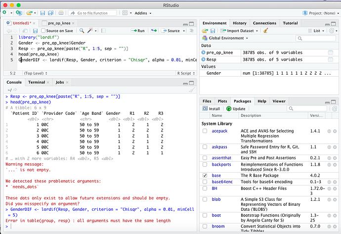 Screenshot 2020-07-15 at 12.55.34