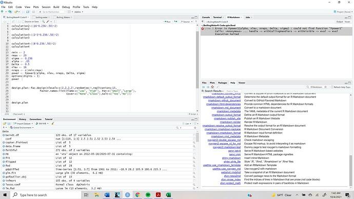 Screenshot (262)