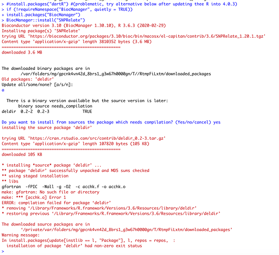 Screenshot 2020-11-10 at 16.05.00