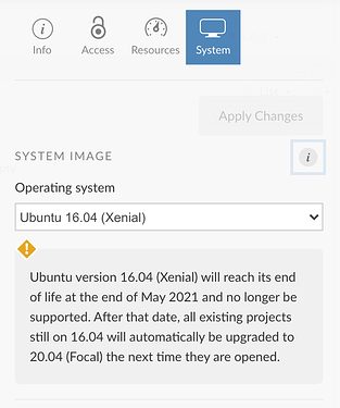 system-settings