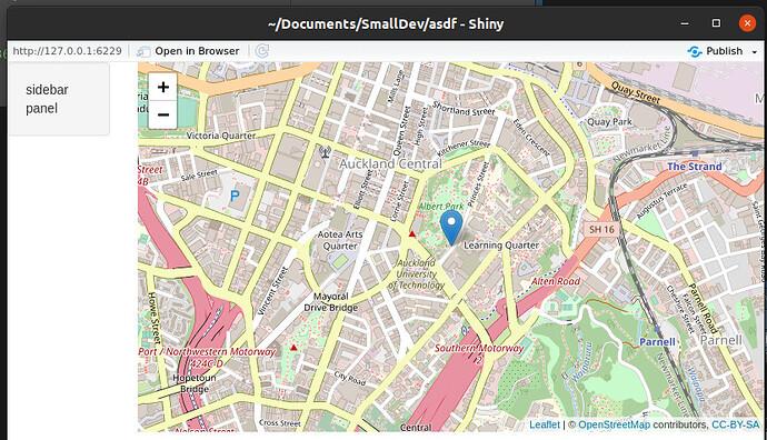 Screenshot from 2021-06-10 09-08-03