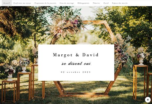 screenshot-mariage-md