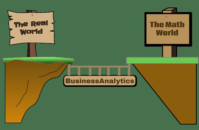 analyticsBridge