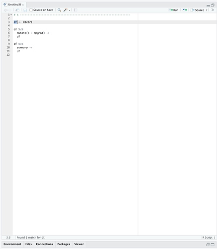 Screenshot 2020-06-02 12.29.56
