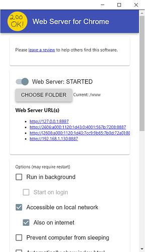 server_screenshot