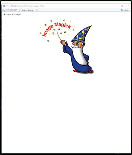 Screenshot_20210714-08.45AM