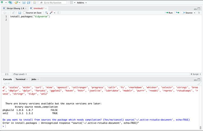 Bildschirmfoto 2020-04-27 um 16.46.59