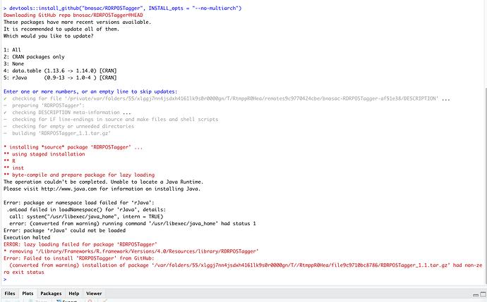 Screenshot 2021-07-28 at 15.12.50 1