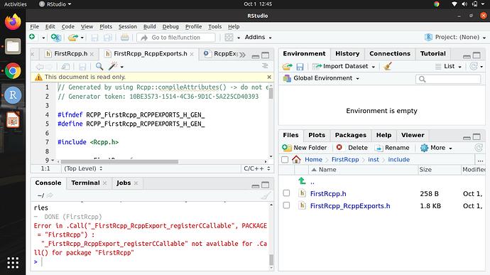 Screenshot from 2020-10-01 12-45-20