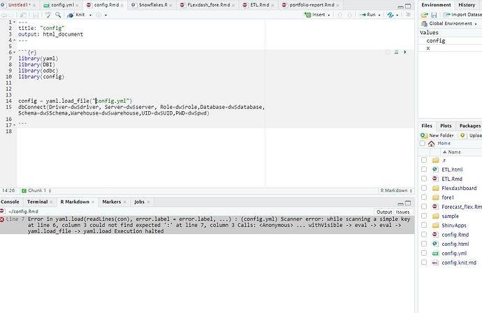 Config_error