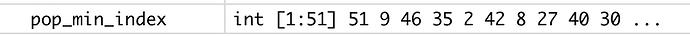 Screenshot 2021-10-05 at 18.17.58