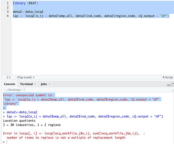 error_locq2