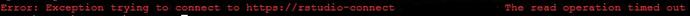 RStudio_timeout_error