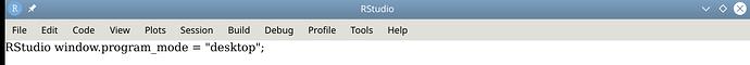 RStudio_breakdown_3