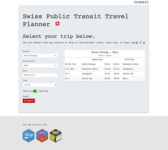 Screenshot_2020-11-14 transit
