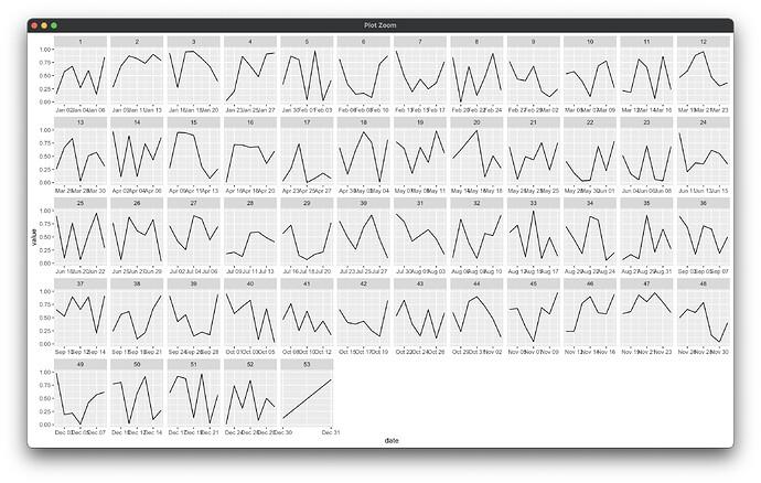 Screenshot 2021-05-04 at 15.22.03