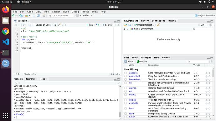 Screenshot from 2021-02-10 14-25-11