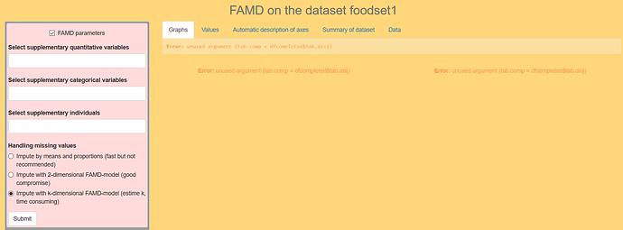 Screenshot_2020-06-17 FAMDshiny