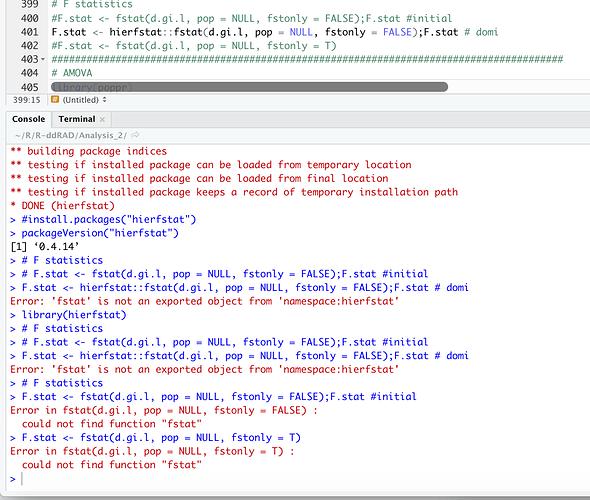 Screenshot 2020-11-17 at 22.36.05