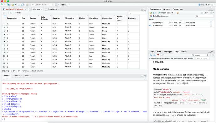 Screenshot 2020-05-31 at 21.25.16