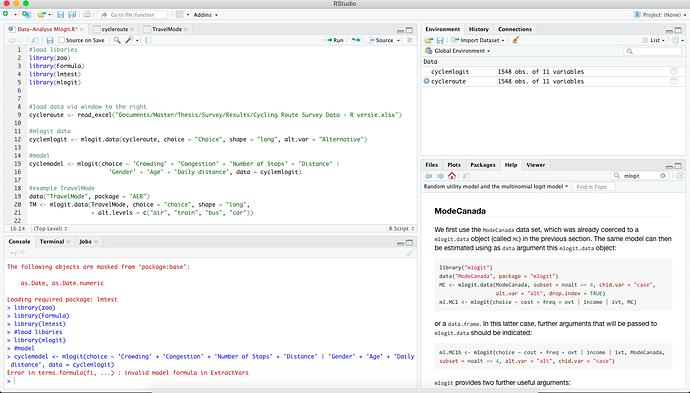 Screenshot 2020-05-31 at 21.24.57