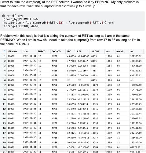 Skjermbilde 2020-04-25 kl. 15.59.39