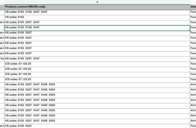 Screenshot 2021-02-22 at 18.40.15