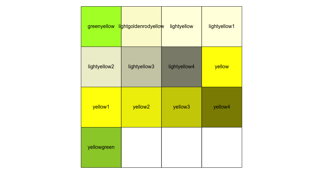 Ggplot Set Colors Separately For Geom Point And Geom Line Manually