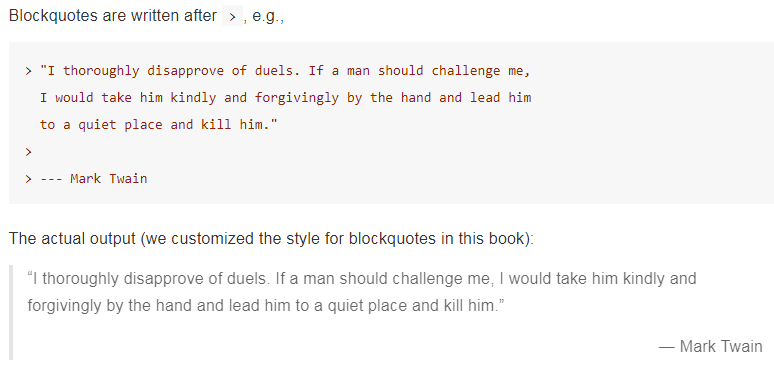 Comments in bookdown - R Markdown - RStudio Community