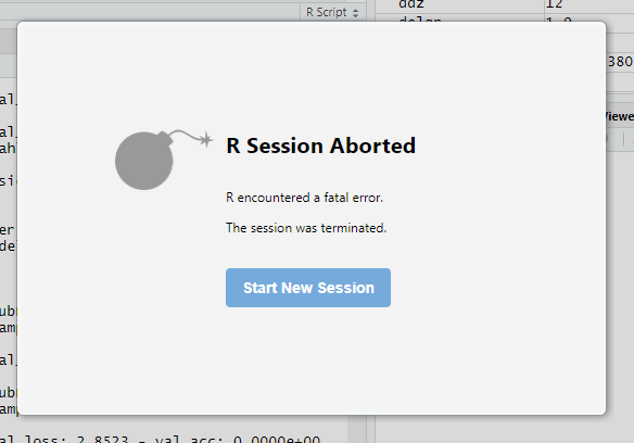 R%20Session%20aborted